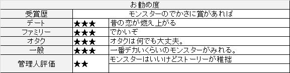 f:id:toush80:20201113100721j:plain