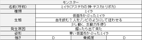 f:id:toush80:20201113162658j:plain