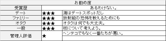f:id:toush80:20201122150423j:plain