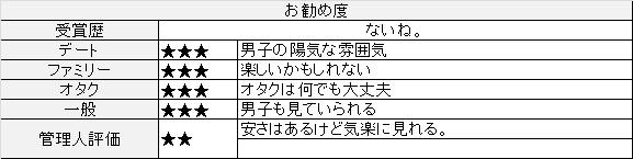 f:id:toush80:20201127155458j:plain