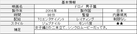 f:id:toush80:20201127155501j:plain