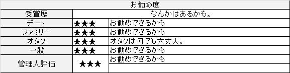 f:id:toush80:20201129144818j:plain