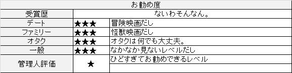 f:id:toush80:20201130152349j:plain