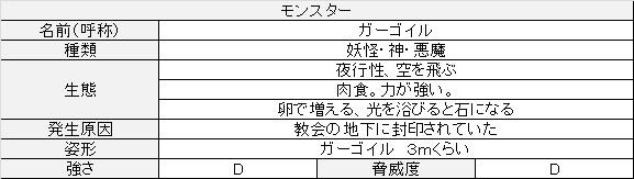 f:id:toush80:20201130154127j:plain