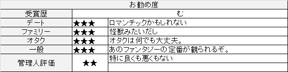 f:id:toush80:20201130154130j:plain