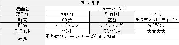 f:id:toush80:20201201155425j:plain