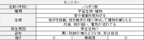 f:id:toush80:20201201161302j:plain