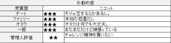 f:id:toush80:20201201161305j:plain