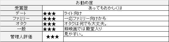 f:id:toush80:20201201164331j:plain