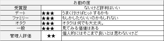 f:id:toush80:20201202170604j:plain