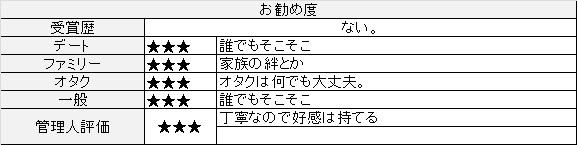 f:id:toush80:20201204155247j:plain