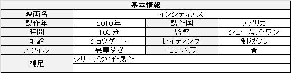 f:id:toush80:20201204155249j:plain