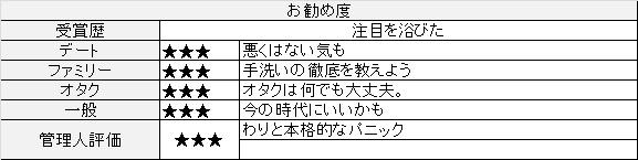 f:id:toush80:20201205155637j:plain