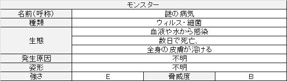 f:id:toush80:20201205155644j:plain