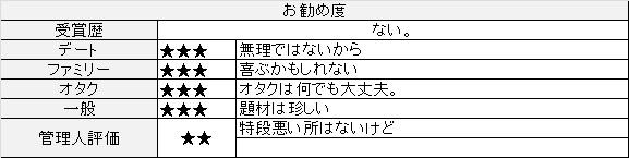 f:id:toush80:20201207145633j:plain