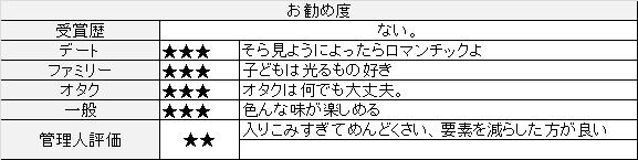 f:id:toush80:20201212161627j:plain