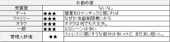 f:id:toush80:20201214163320j:plain