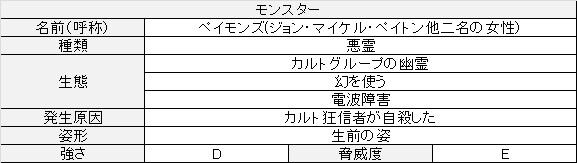 f:id:toush80:20201216121211j:plain