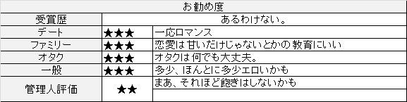f:id:toush80:20210217141020j:plain