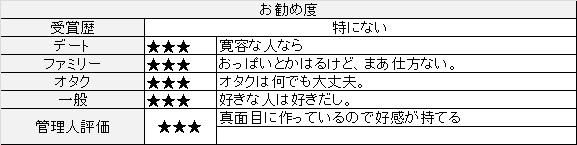 f:id:toush80:20210217143023j:plain