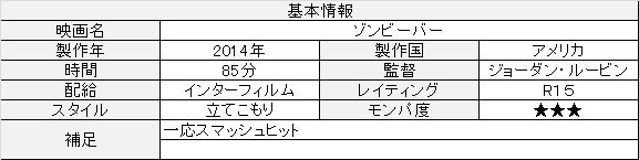 f:id:toush80:20210217143025j:plain
