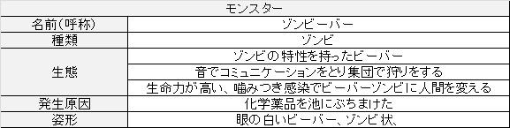 f:id:toush80:20210217143028j:plain