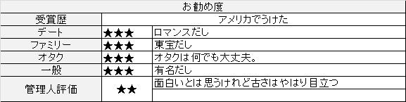 f:id:toush80:20210219121112j:plain