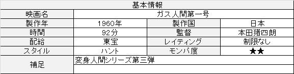 f:id:toush80:20210219121115j:plain