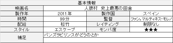 f:id:toush80:20210220142709j:plain