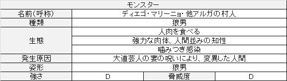 f:id:toush80:20210220142711j:plain