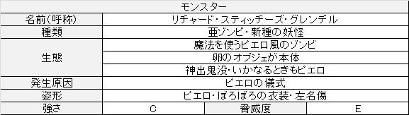 f:id:toush80:20210221151638j:plain