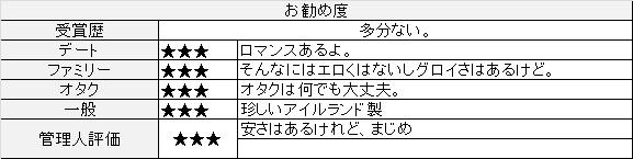 f:id:toush80:20210221151641j:plain