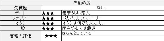 f:id:toush80:20210221164340j:plain