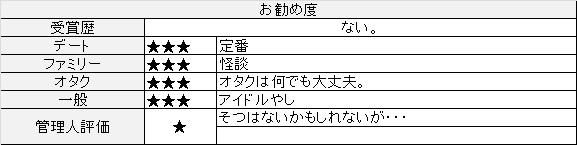 f:id:toush80:20210225161833j:plain