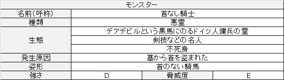 f:id:toush80:20210226101949j:plain