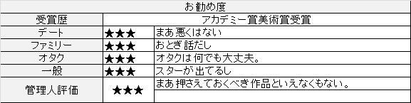 f:id:toush80:20210226101952j:plain