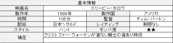 f:id:toush80:20210226101954j:plain