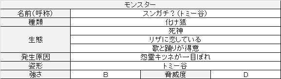 f:id:toush80:20210226122601j:plain