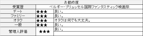 f:id:toush80:20210226122604j:plain