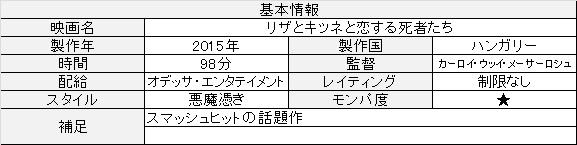 f:id:toush80:20210226122606j:plain