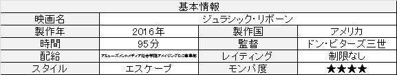 f:id:toush80:20210226170935j:plain