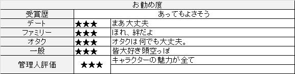 f:id:toush80:20210309100258j:plain