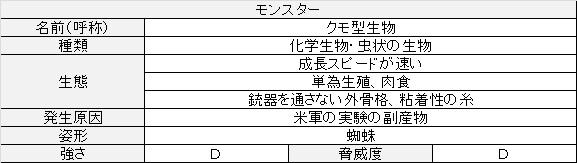 f:id:toush80:20210309101812j:plain
