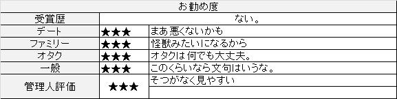 f:id:toush80:20210309101815j:plain