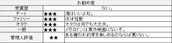 f:id:toush80:20210319170753j:plain