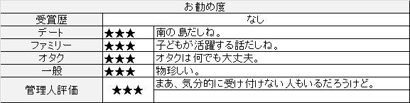 f:id:toush80:20210403151405j:plain