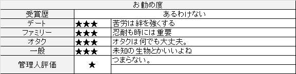 f:id:toush80:20210427130257j:plain