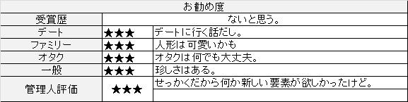 f:id:toush80:20210430150511j:plain