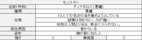 f:id:toush80:20210430153843j:plain