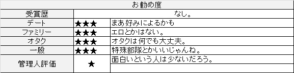 f:id:toush80:20210430153847j:plain